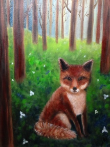 foxfinal