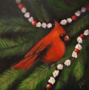 Cardinals 3 009